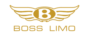 Boss Limo Bentley hire Melbourne